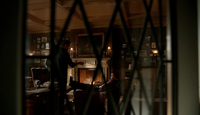Lockwoodmansion7x02-02