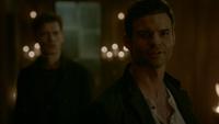 TO503-096~Klaus-Elijah