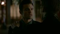 TO513-193-Elijah~Klaus