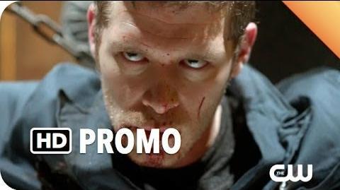 The Originals 1x08 Promo (HD)