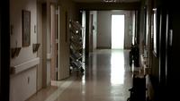 102-MF Hospital-Passage-Right