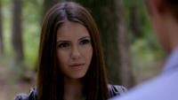 106-059-Elena~Stefan