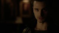 721-133~Damon-Enzo