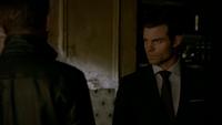 TO412-010~Klaus-Elijah