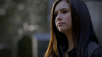 101-036-Elena~Crow