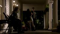 107-160-Elena-Stefan-Damon-Gilbert House.png