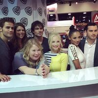 2015 WBSDCC Panel 03