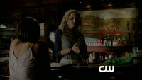 5x16 screen caps 24