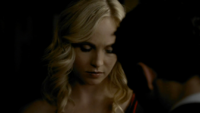 Forwood 2x7