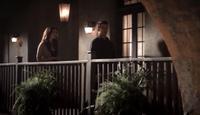 Hayley-Elijah in 1x11