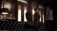 Marcel-Elijah-Hayley 1x14