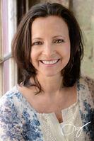 Natalie Karp