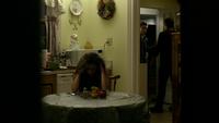 107-062~Stefan~Matt-Vicki-Donovan House