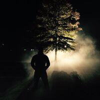 2015-10-29 22-53 Cornell Willis Instagram