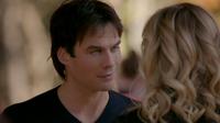 811-038-Damon~Caroline