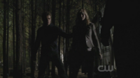Stefan.Care 2x13