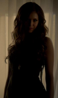 Stella-and-dot-trinity-pendant-and-the-vampire-diaries-gallery