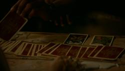 TO504-084-Tarot Cards.png