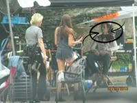 TVDS5-Elizabeth, Elena and . . .