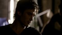 104-005~Stefan-Damon