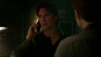809-006~Stefan-Damon~Sybil