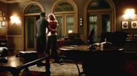 Caroline and Tyler 3x22