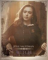 Josie Saltzman-Witch-cwlegacies-Twitter