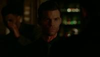 TO404-083-Elijah~Vincent~Will