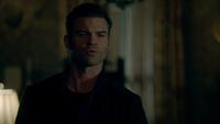 TO508-005-Elijah