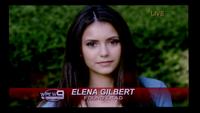 104-004-1-Elena-WPKW9