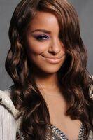 2011 Teen Choice Awards 08 Kat Graham