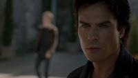 722-046~Stefan-Damon