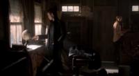 Elijah-Hayley-1x7-