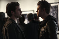 Enzo-and-stefan-6X11