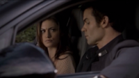 Hayley-Elijah 1x8,