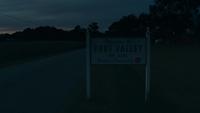 LGC108-099-Fort Valley