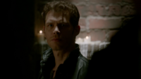 TO412-040-Klaus~Elijah