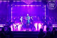 1x11 We're Gonna Need a Spotlight-Lizzie-Josie-Penelope