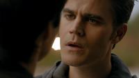 814-051-Stefan~Damon