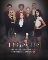 LS2-Poster-Tomorrow-cwlegacies