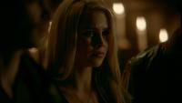 TO508-127-Rebekah