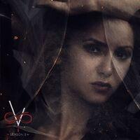TVDForever-Katherine-S5