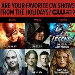 The-CW Winter-2016 air dates.jpg