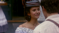 106-054~Stefan~Damon-Katherine