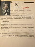 2018-08-09-TVGuide-Lindsay MacDonald-Twitter-Legacies Lizzie Psychological Assessment