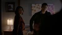 719-008~Damon-Bonnie-Enzo
