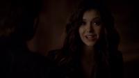 Katherine (4)