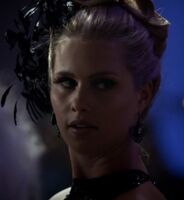 Rebekah 27 TO 1x03