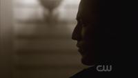 Tyler visits Caroline 2x1