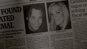 101-Darren-Brooke-News.png